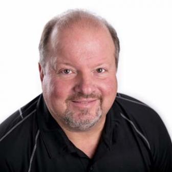Steve Brancheau