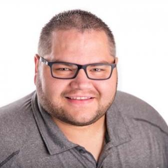 Jason O'Conner