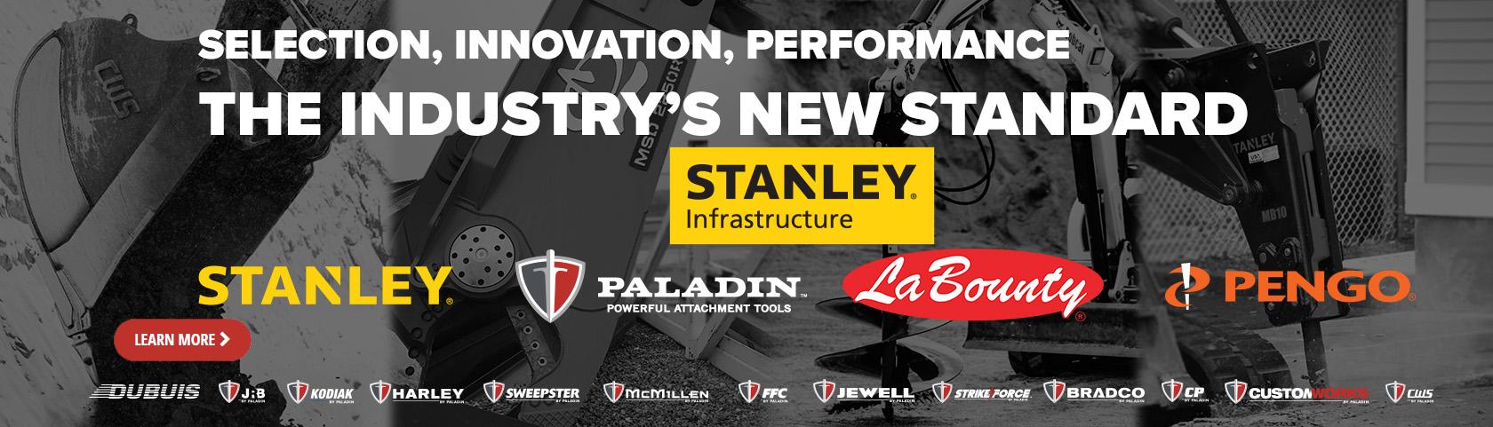 Sheyenne Tooling Manufacturing Universal Wiring Harness